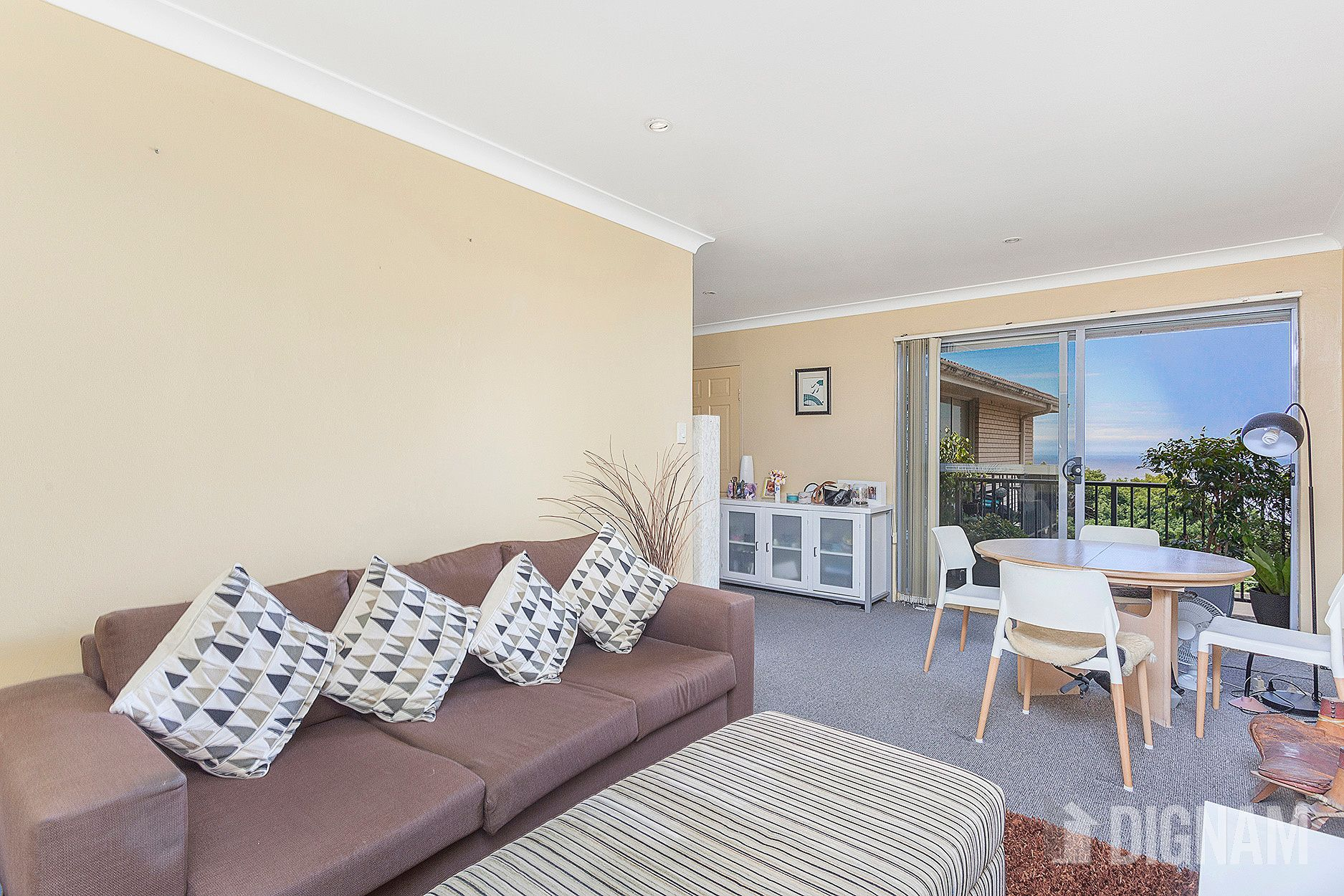7/56 Broadridge Street, Wombarra NSW