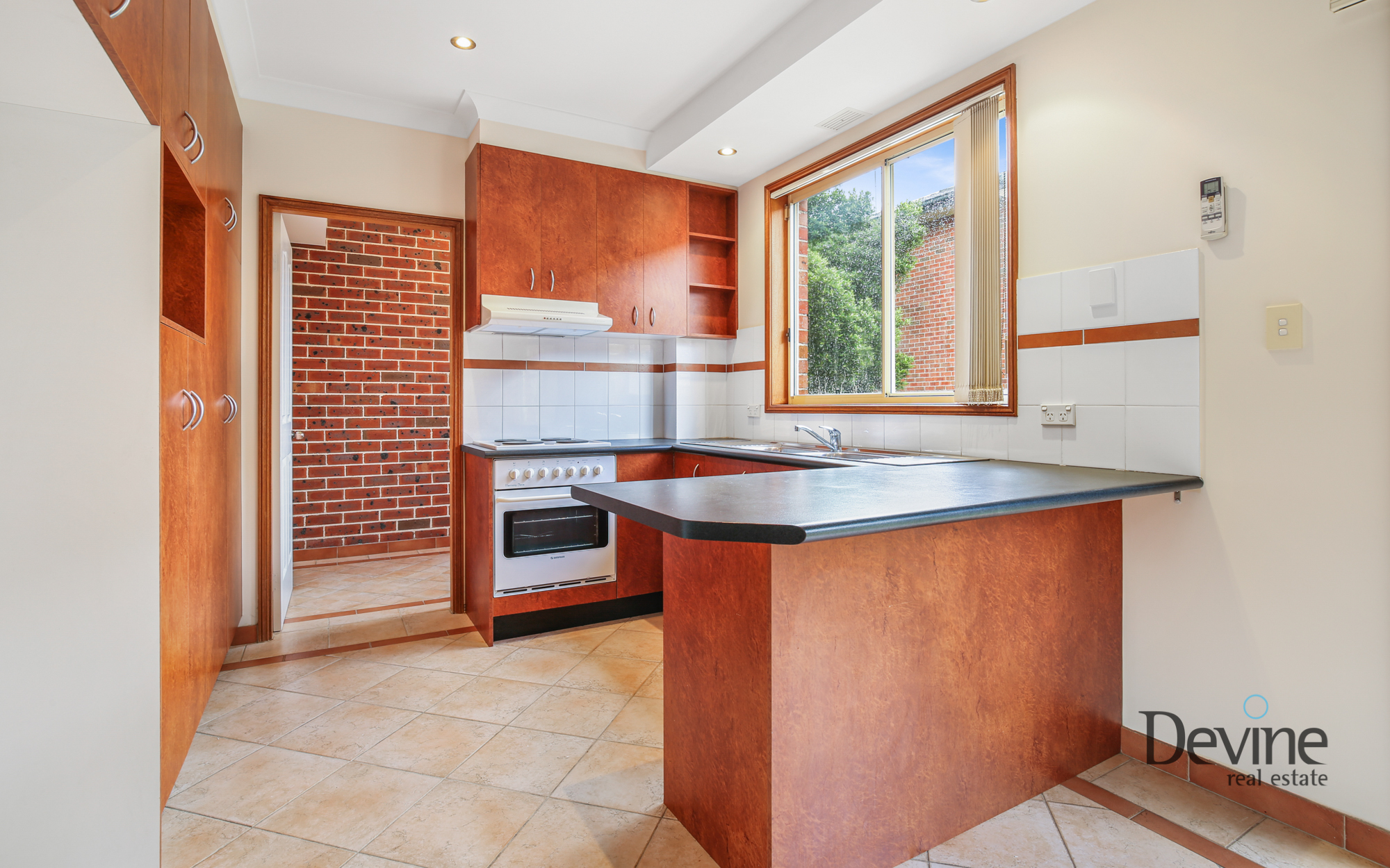 5/120 Green Valley Road, Green Valley