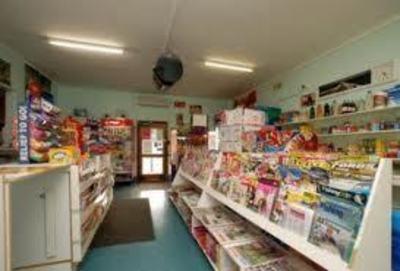 Milk Bar in SE suburbs - Ref: 10628