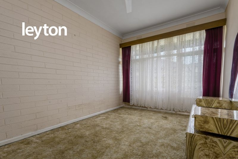 3/98 Kelvinside Road, Noble Park