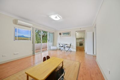 IMMACULATE RENOVATED APARTMENT