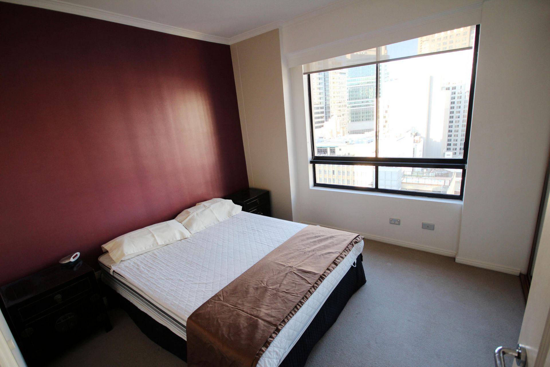 178/365 Kent Street, Sydney