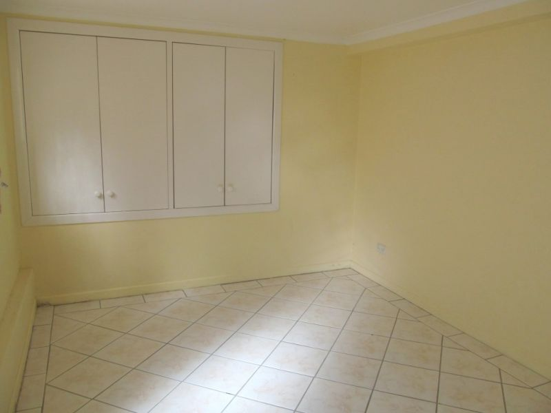 Price Reduction - only $12,000 per annum for a 62sqm office space in Norman Park