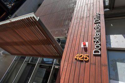 425 Docklands Drive, Docklands