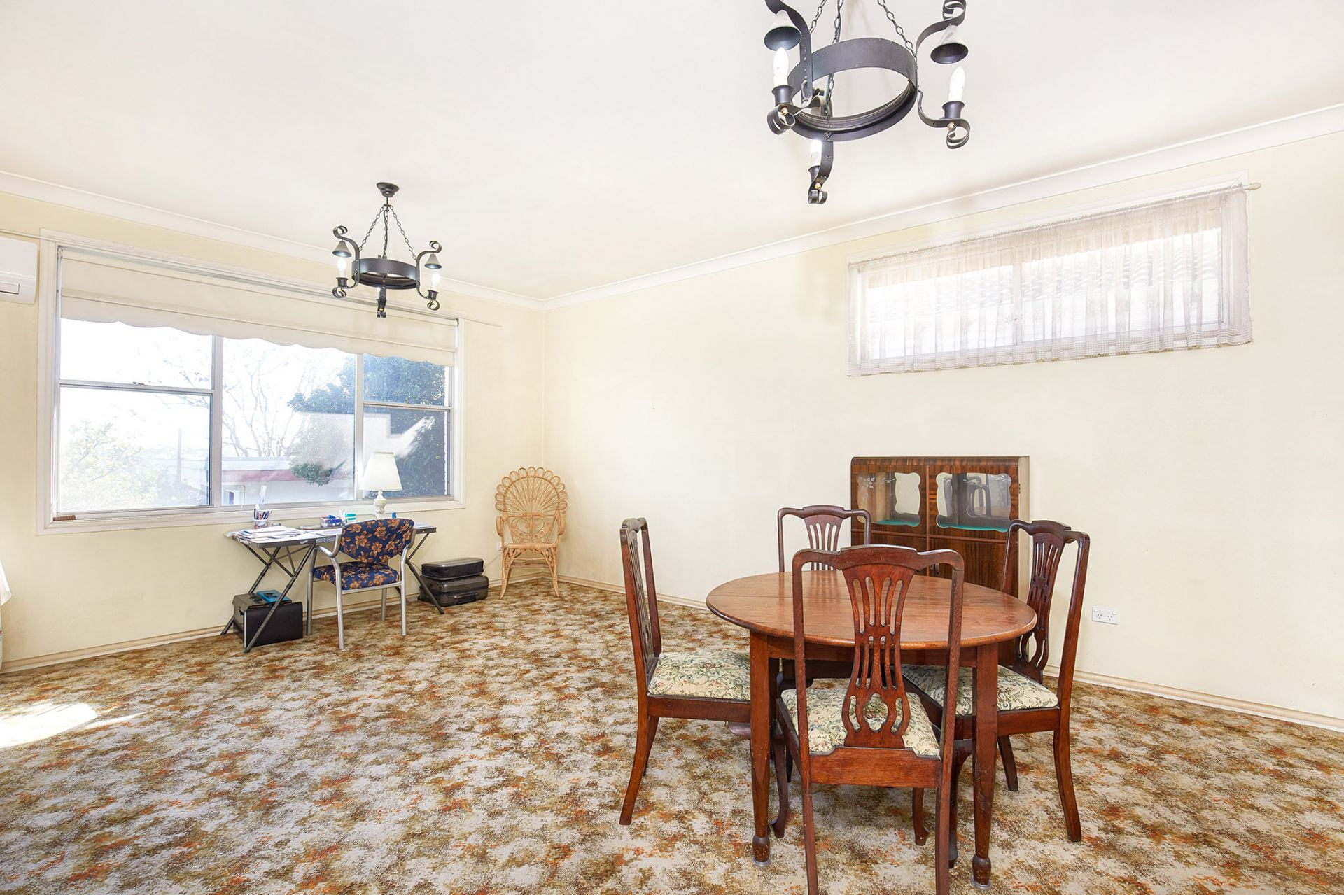 9/30 Wilsons Road, Bardwell Valley