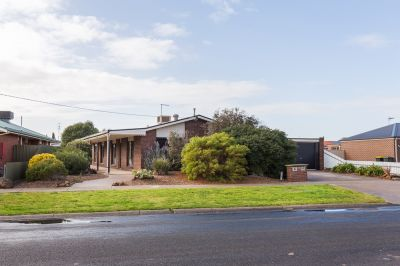 23 Citrus Avenue, Horsham