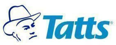 Low rent Tatts/News Agency for sale Ref: 15926
