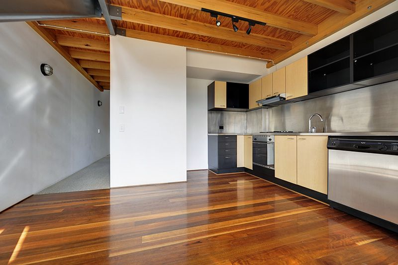 RENOVATED 3 BED LOFT - TENERIFFE LIFESTYLE>