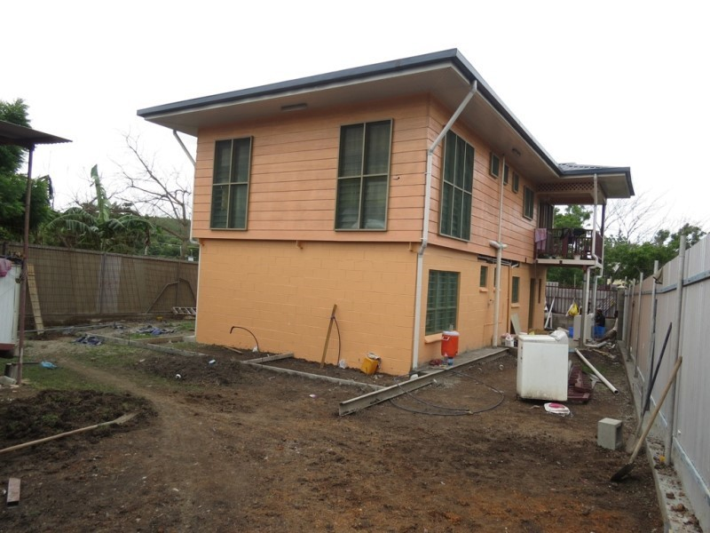 Apartment for sale in Port Moresby Tokarara
