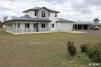 GREAT FAMILY HOME ON 20 ACRES
