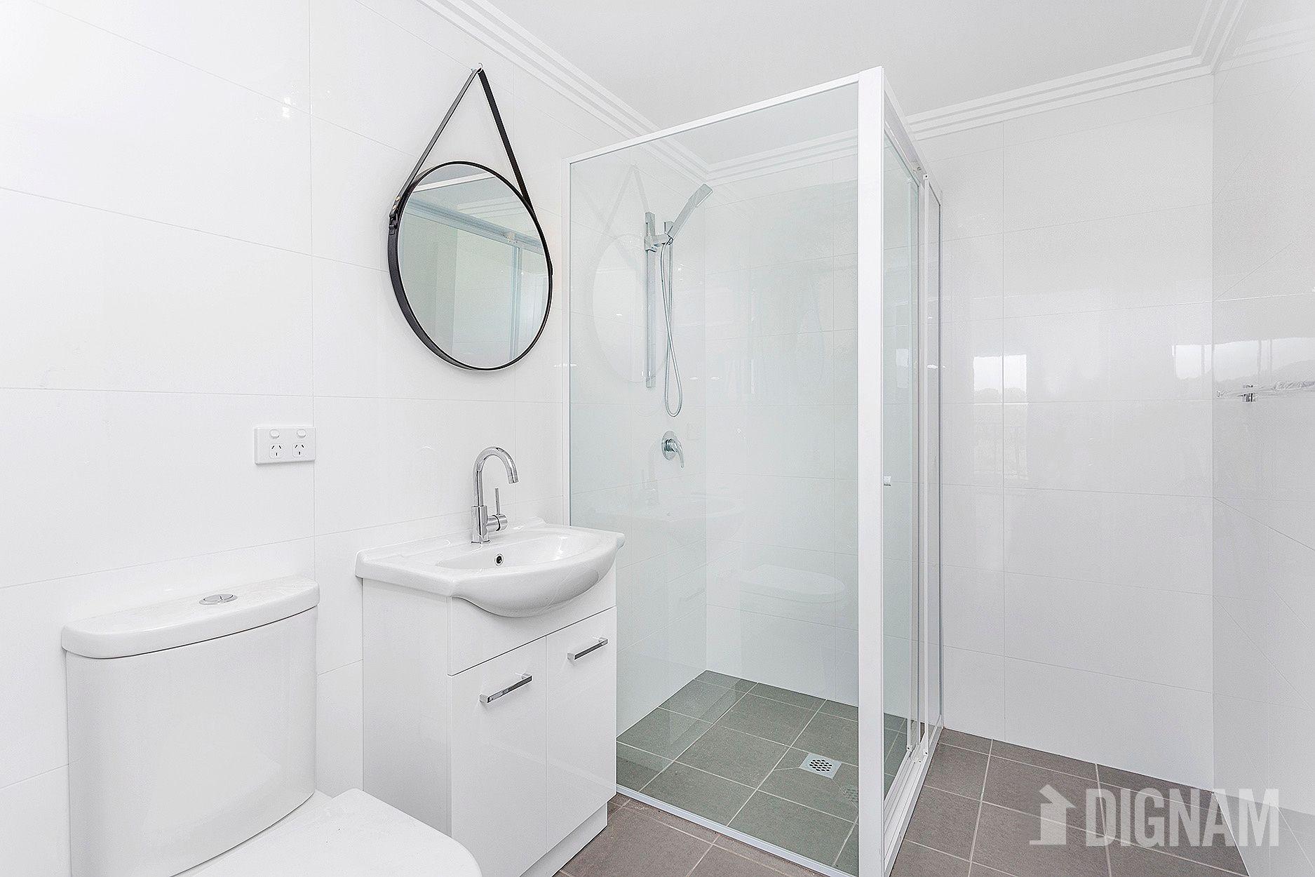 3A Korrongulla Crescent, Primbee NSW