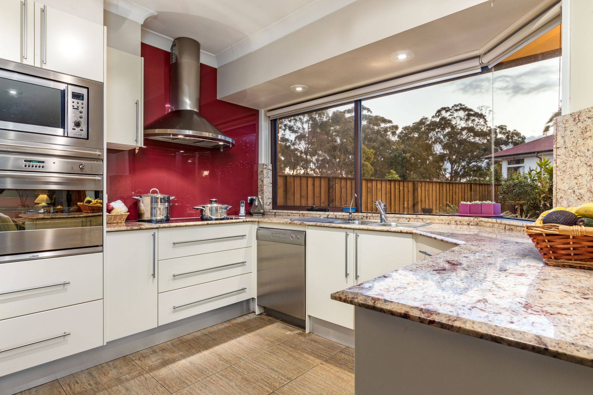 13 Hishion Place, Georges Hall NSW 2198