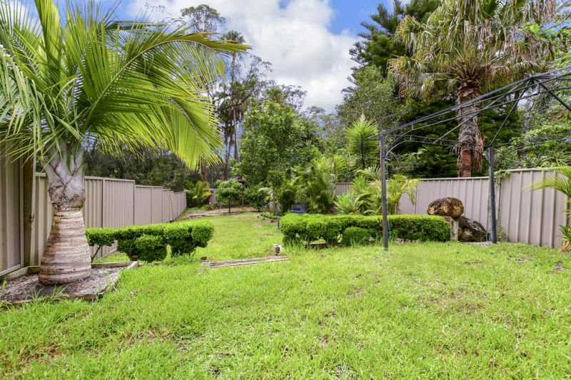 122 Mount Ettalong Road Umina Beach 2257