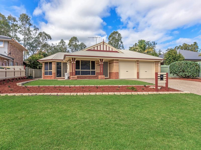 IMMACULATE HOME FULLY RENOVATED PLUS SHED