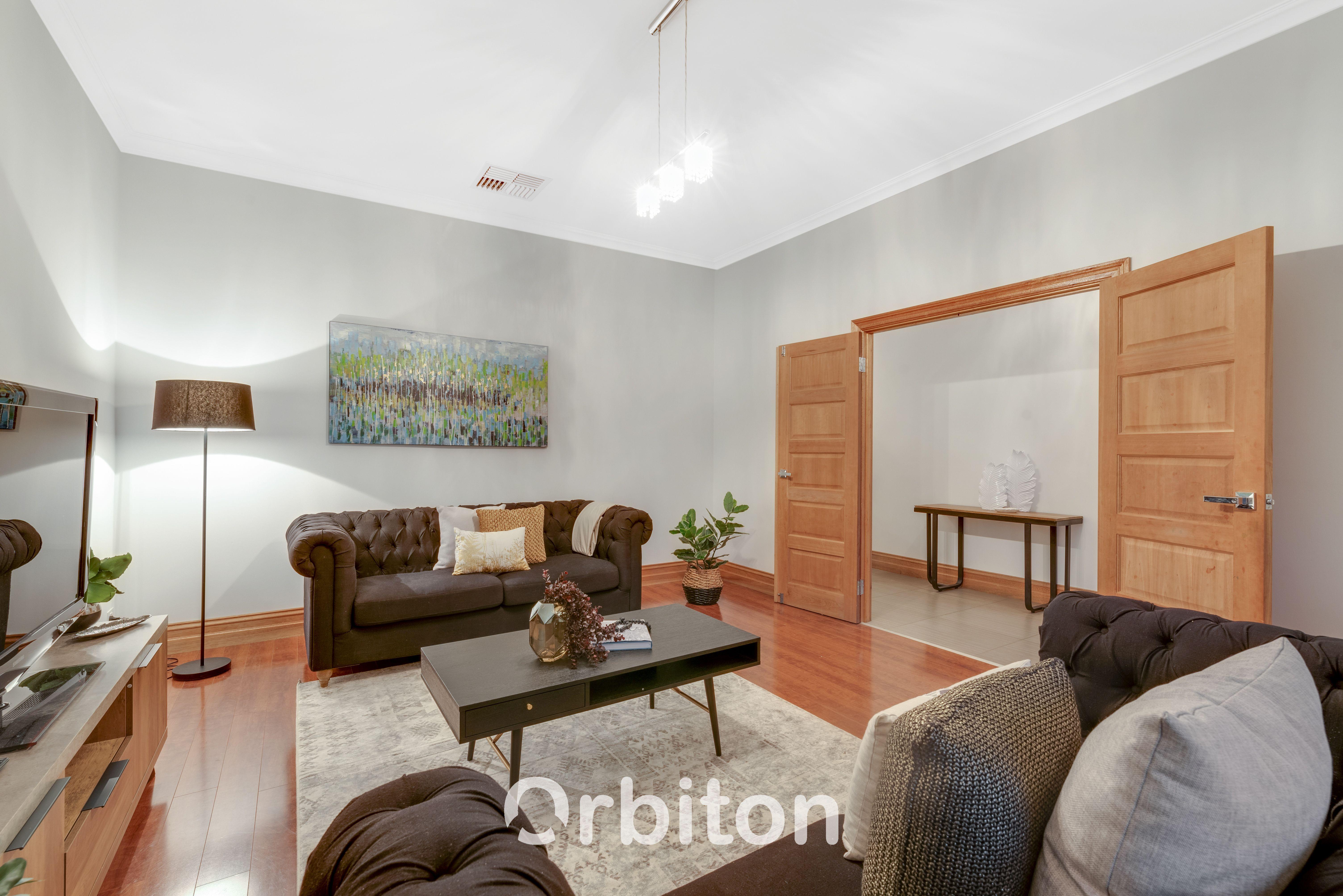 32 Lucerne Grove, Findon SA 5023