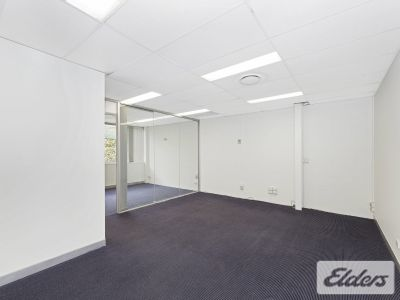 TIDY INNER-CITY OFFICE/WAREHOUSE OPPORTUNITY!