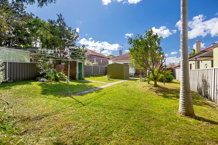 261 Homebush Road, Strathfield South
