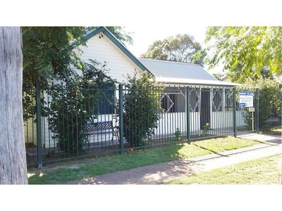 Investor's Delight or Ideal First Home