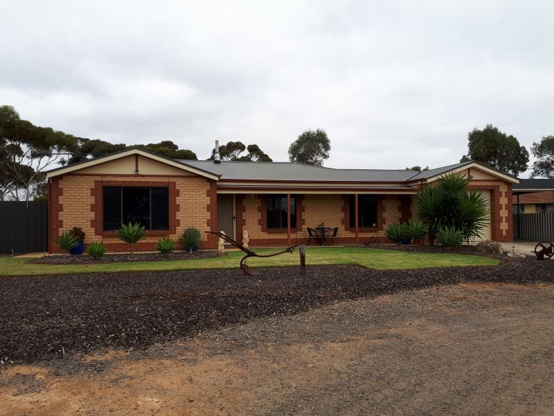 For Rent By Owner:: Murray Bridge, SA 5253