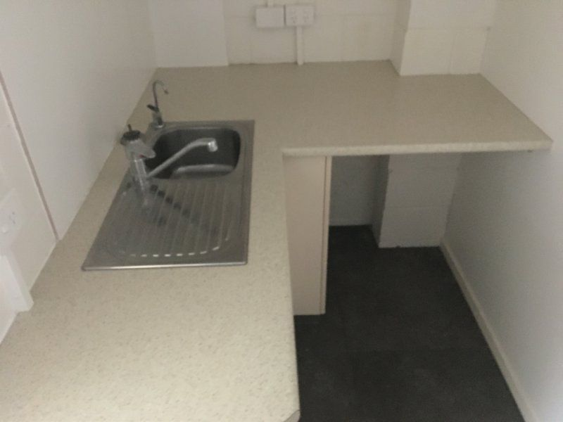 Trendy 100sqm Ground Floor Office With Parking