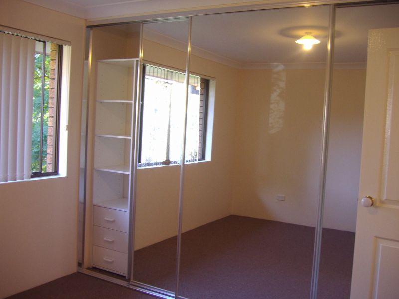 Private Rentals: 20/79-81 Lane Street, Wentworthville, NSW 2145