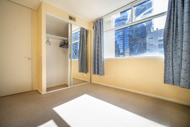 Private Rentals: Melbourne, VIC 3000