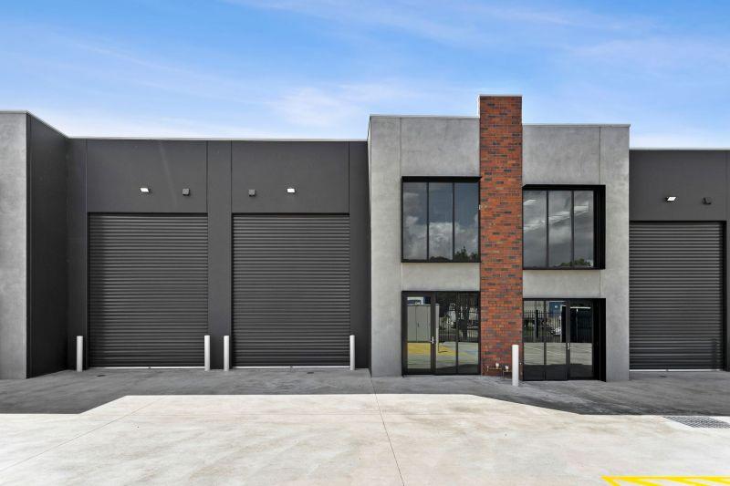 6/28-31 Industrial Place Breakwater