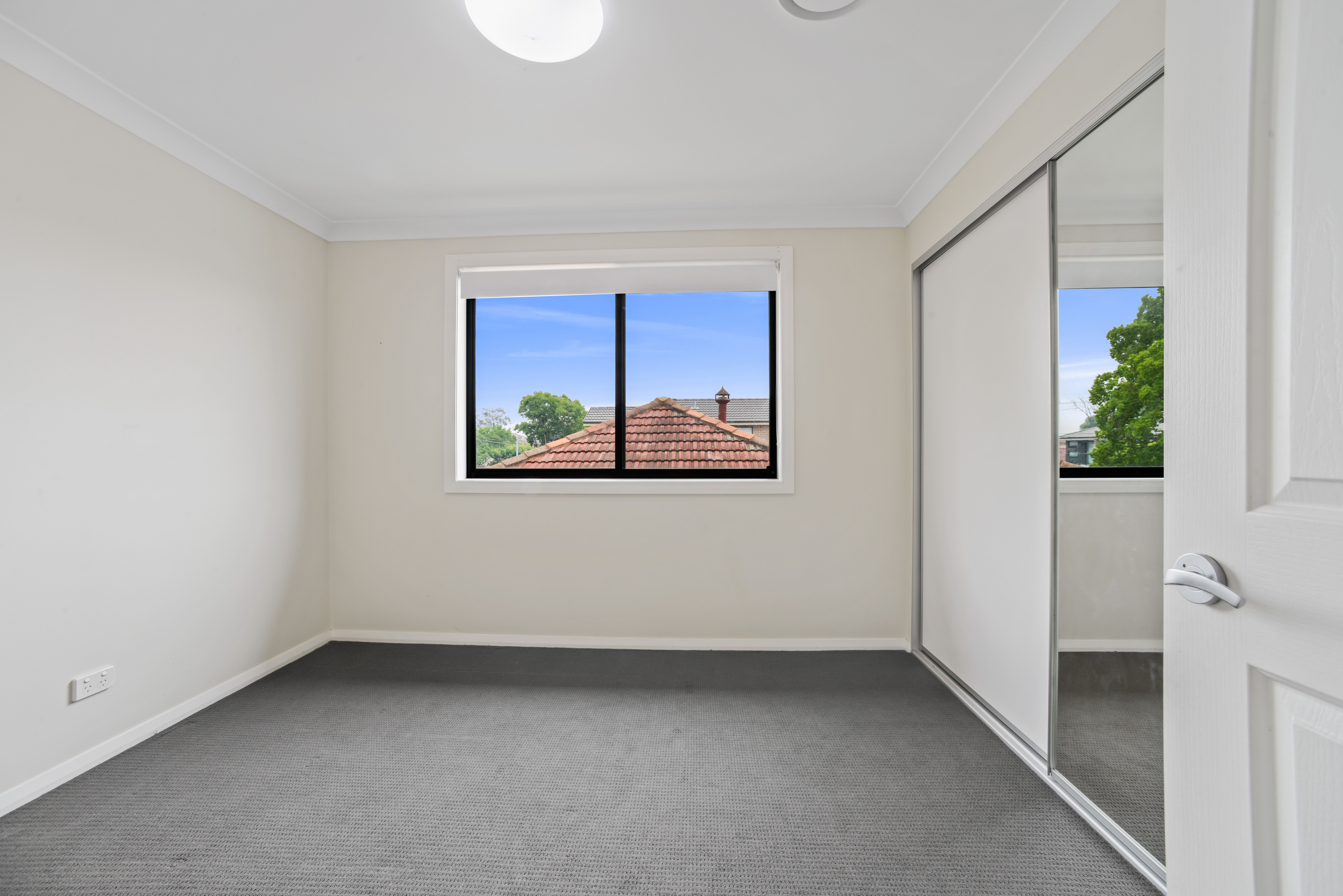 27B Margaret Street, Fairfield West NSW 2165