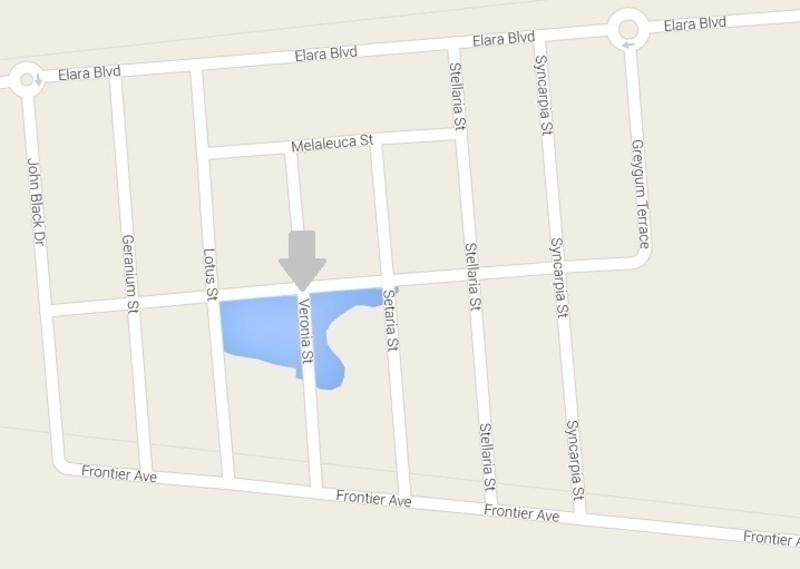 Marsden Park 10 Veronia Street