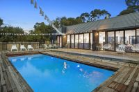 43 Taits Road Barwon Heads, Vic