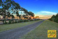 Amazing Acres – Build Your Dream Home! (STCA)