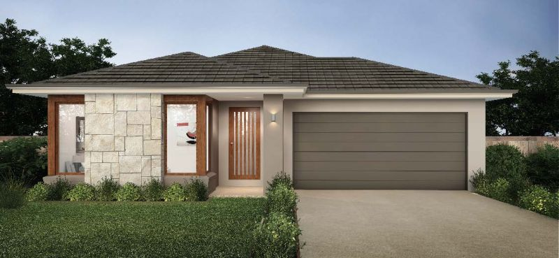 341 Boundary Road Armstrong Creek