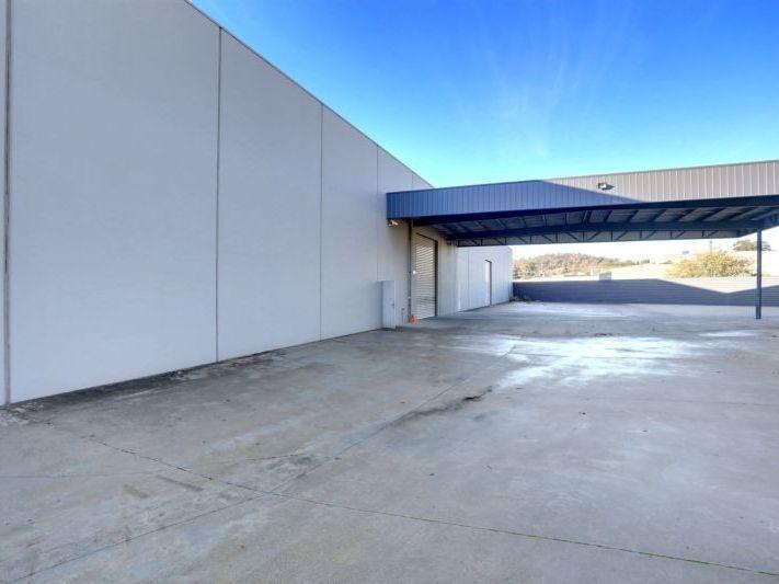 49 Industrial Park Drive Lilydale