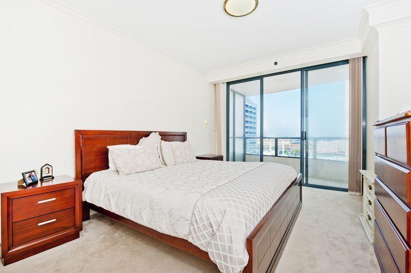 69/222-228 Sussex Street, Sydney