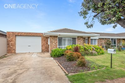 6a Blacker Road, Aldinga Beach