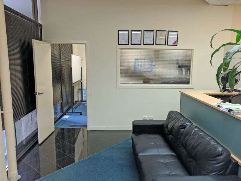 Professional Pegasus Centre - Arguably The Best Value In The Bundall