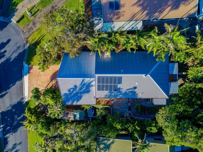 10 Arlington Court, Mount Coolum