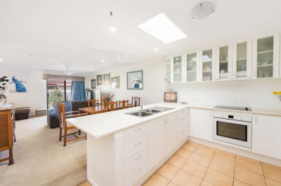 Beautifully Presented Duplex in Oxley Cove Banora