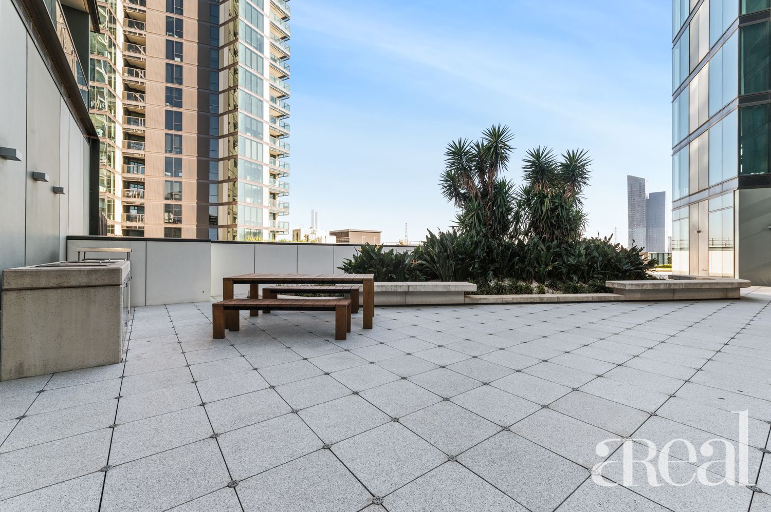 2604/9 Waterside Place, Docklands VIC