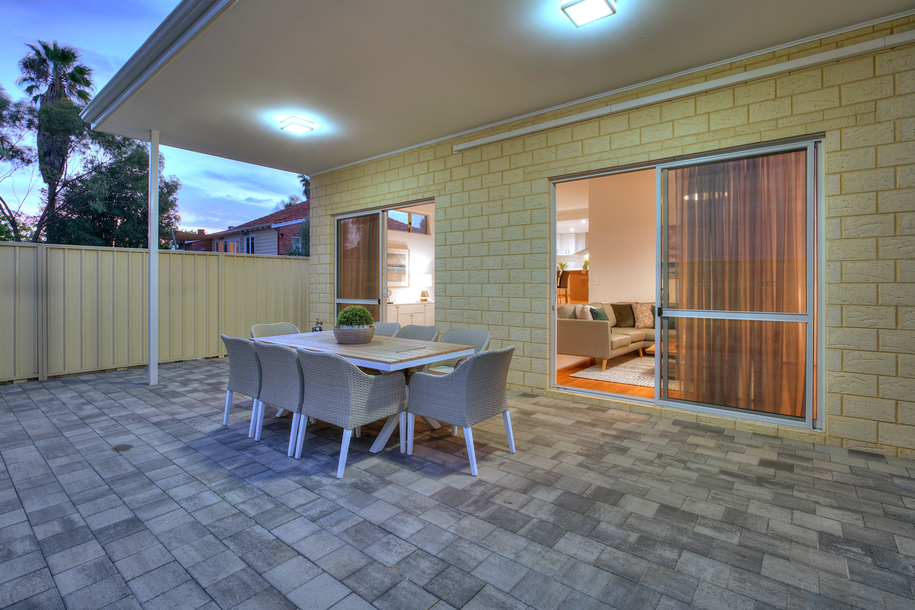 11 Wholley Street Bayswater 6053