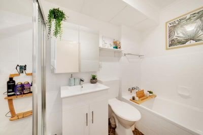 1C/10 Bligh Place, Randwick