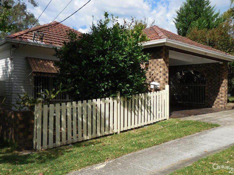 102 Sutherland Road, Jannali NSW 2226