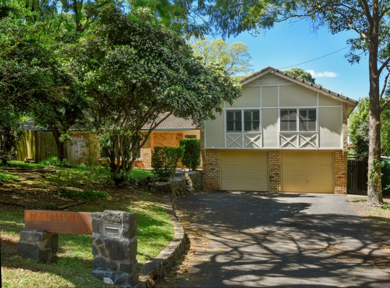 Loved Family Home in Prime Location