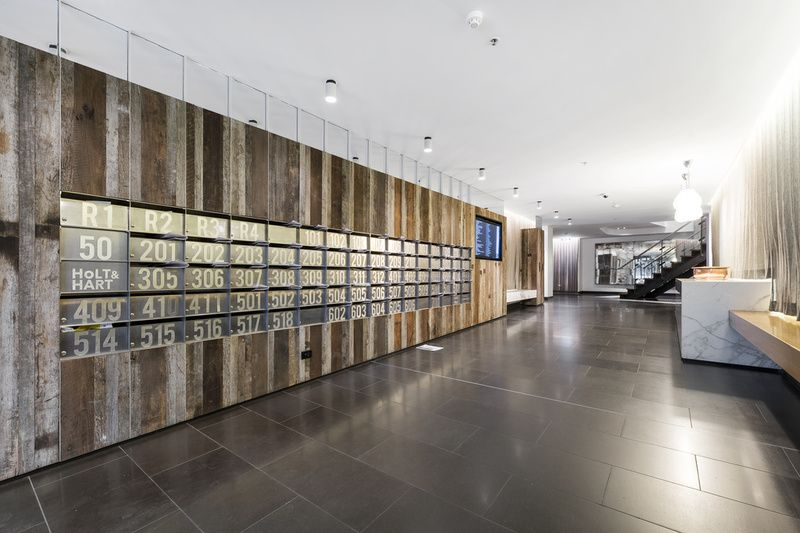 Impeccable Strata Office - Surry Hills best creative hub