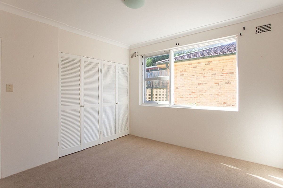 4/65 Wood Street Manly 2095