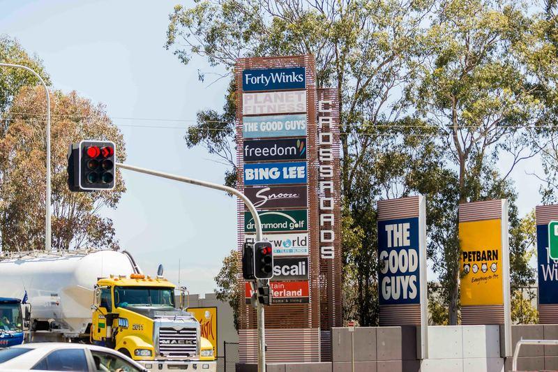 Land for sale BARDIA NSW 2565 | myland.com.au