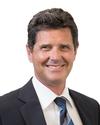 Scott Craig Real Estate Agent