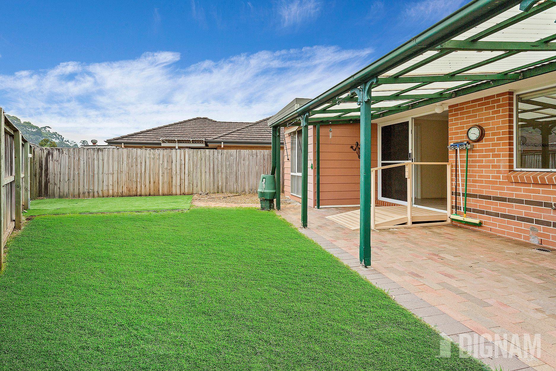 27 Agapantha Terrace, Woonona NSW