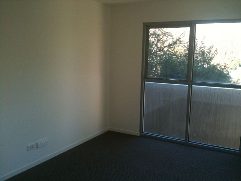 Private Rentals: 101/7 Dudley Street, Caulfield East, VIC 3145