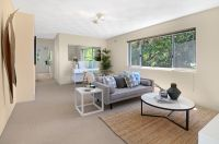 4/28 Ocean Street Clovelly, Nsw